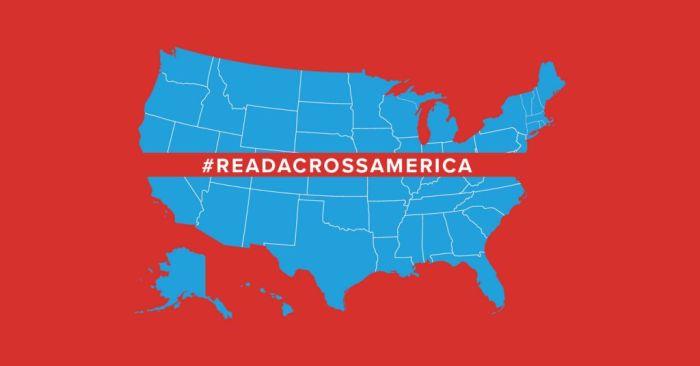 EducatorTK_ReadAcrossAmerica